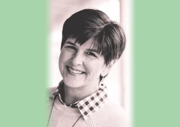 Linda Oursler